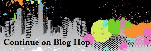 Continue on Blog Hop Icon.jpg