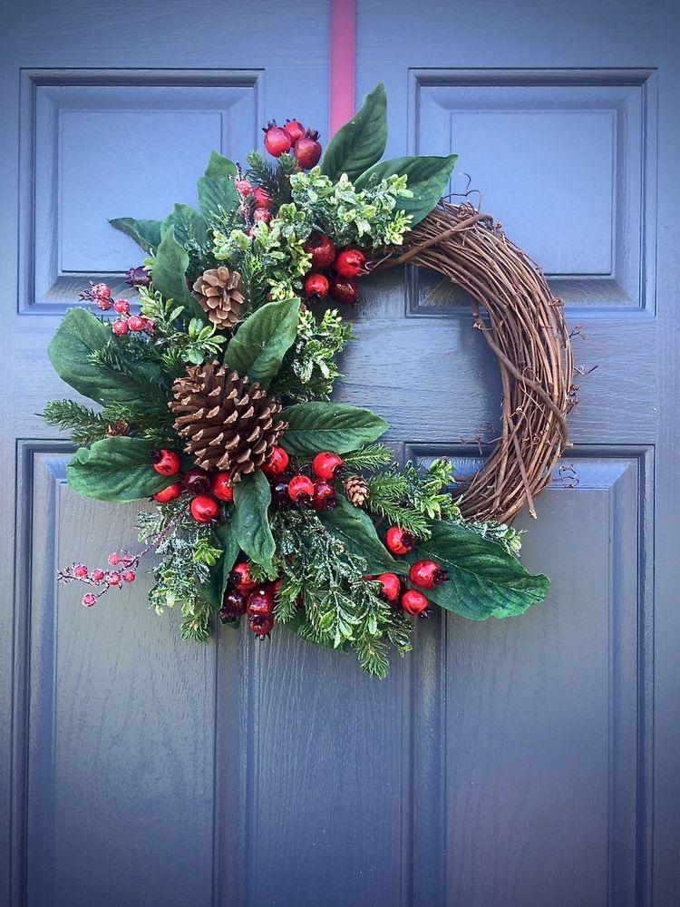 Christmas Wreath Color Inspiration.jpg