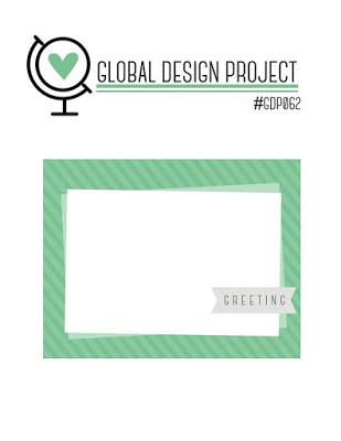 GDP062 Sketch.jpg