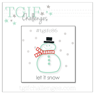 TGIF December 2016 Challenges_2_2-002.png