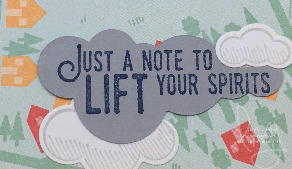 Lift Your Spirits.jpg