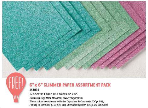 Glimmer Paper.JPG