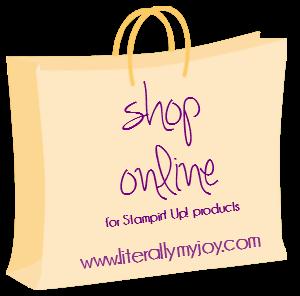 Shopping Bag LMJ.png