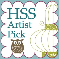 HSS artist pick badge.png