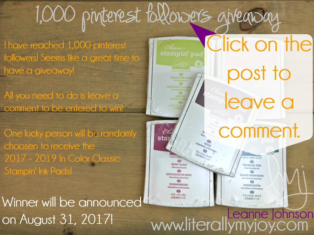 Pinterest Giveaway.jpg