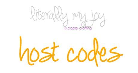 Host Code Blog.jpg