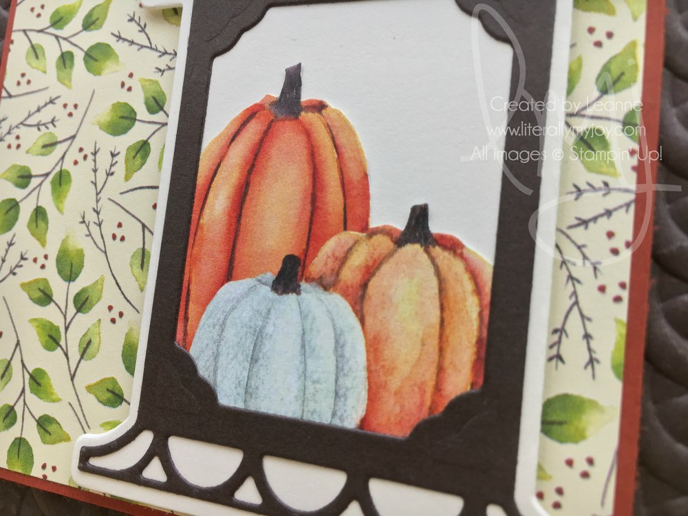 Lantern of Pumpkins.jpg