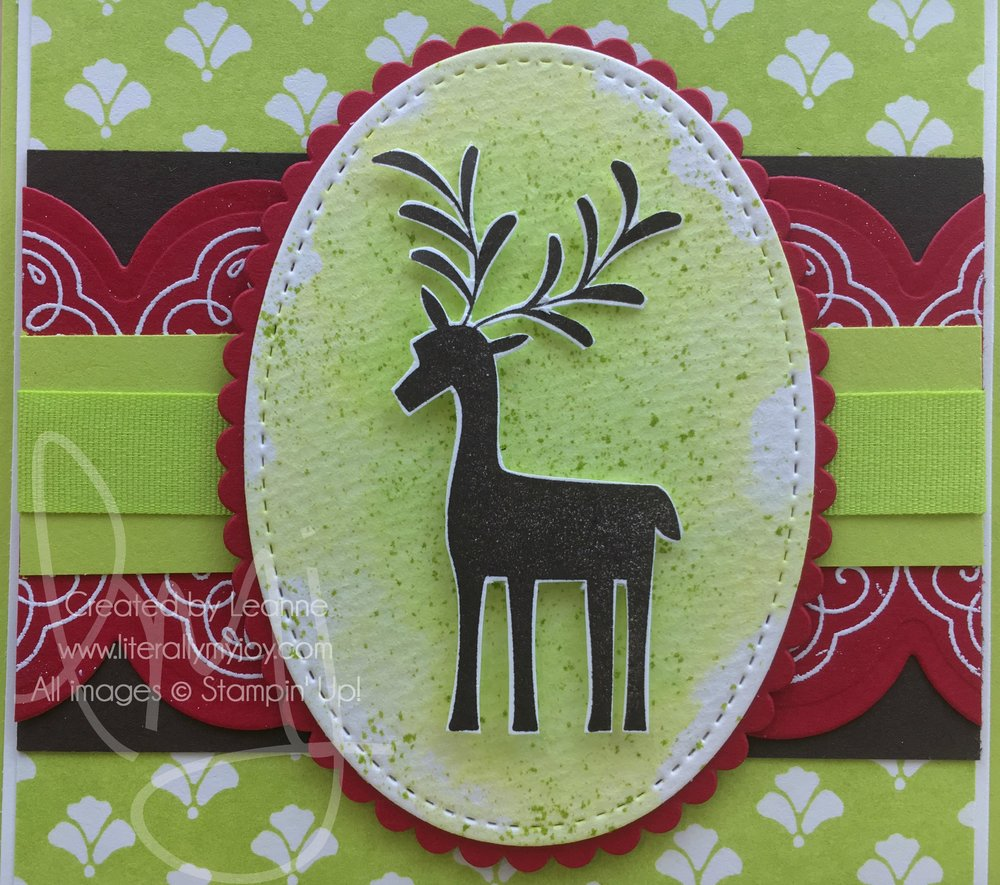Reindeer Bright & Merry.jpg