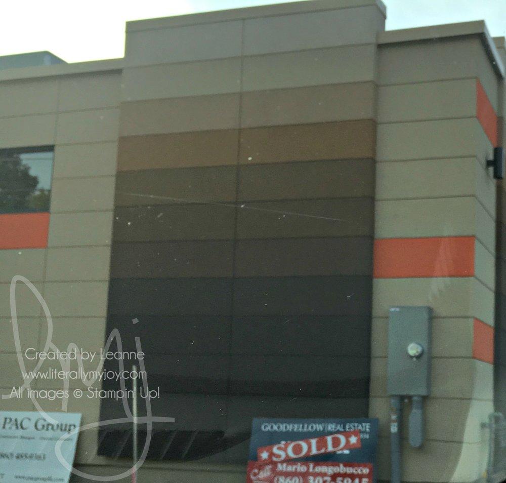 Dunkin Donuts Building.jpg