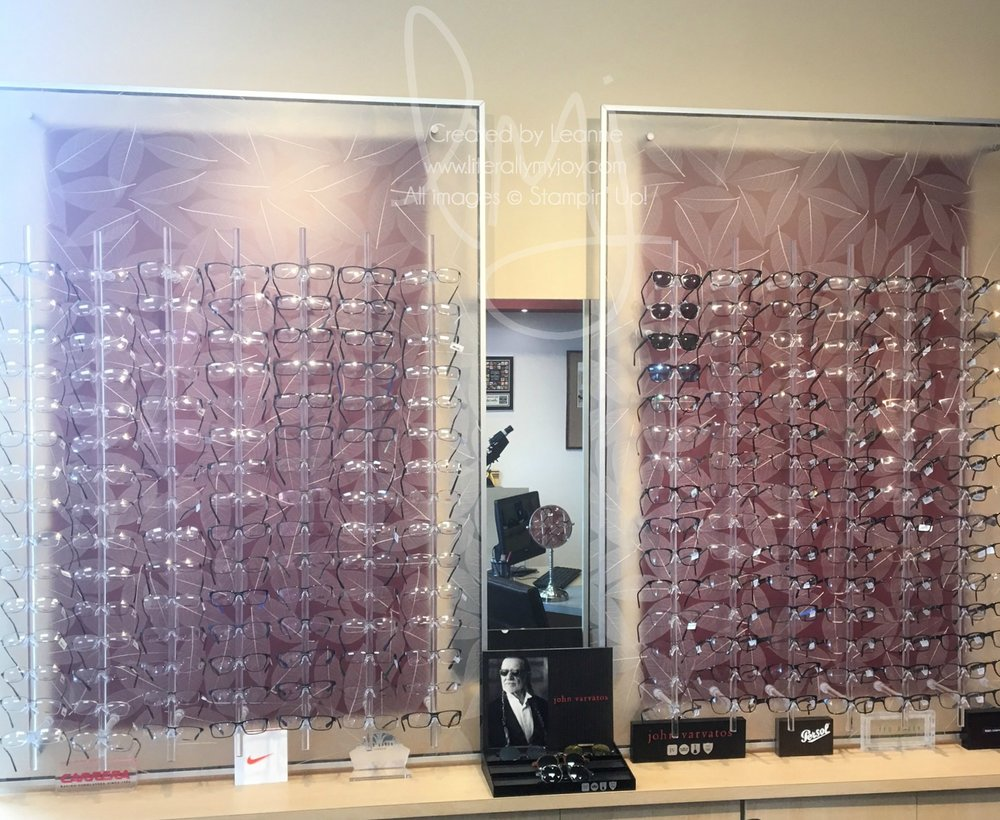 Eye Dr Glass Display.jpg
