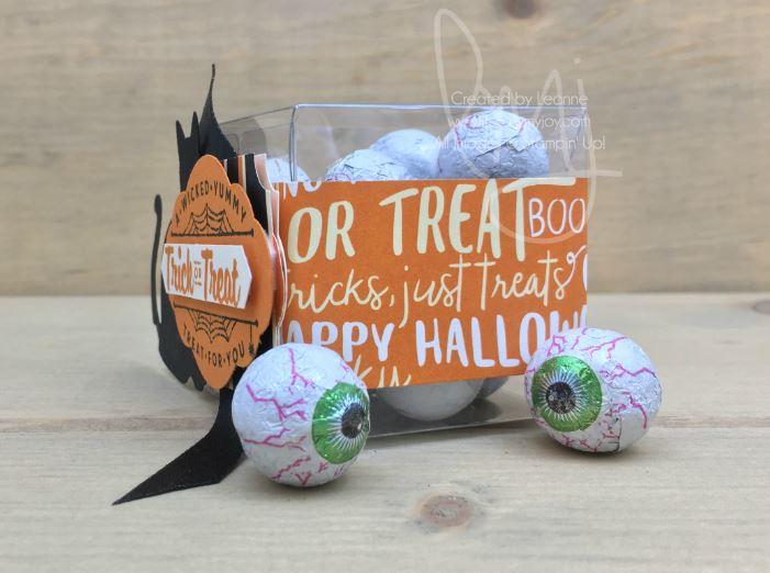 Happy Halloween Box .jpg