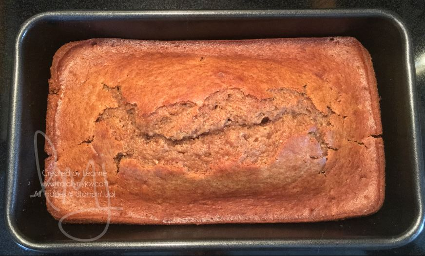 Chocolate Chip Pumpkin Bread.JPG