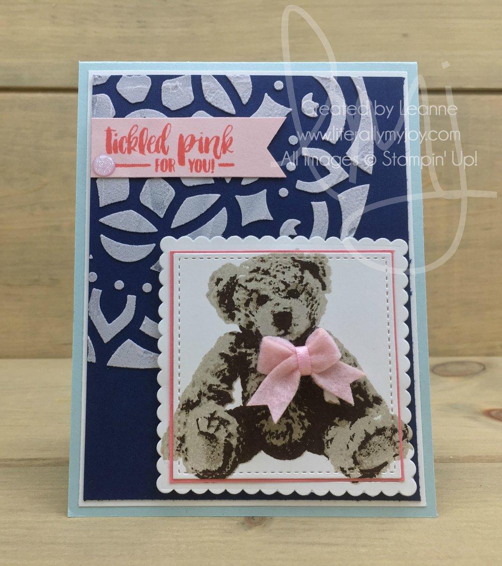 Tickled Pink Bear.jpg