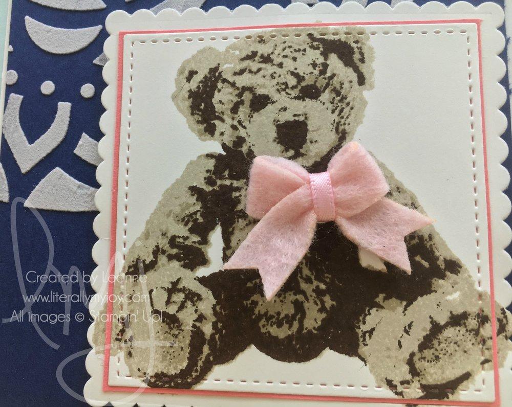 Powder Pink Teddy Bear .jpg
