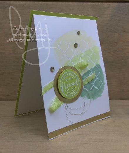 Lemon Lime Twist Friend.JPG