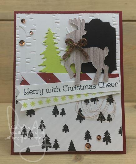 Merry Reindeer.JPG