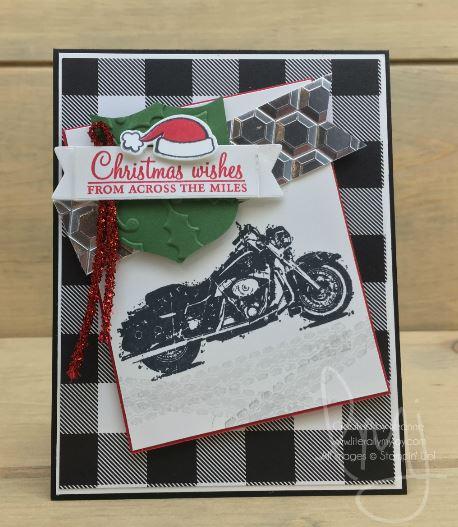 Christmas Motorcycle Miles.JPG