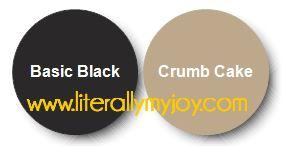 Lil Drummer Boy Color Combination.jpg