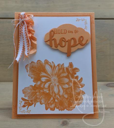 Peach Hope.JPG