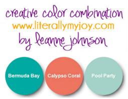 Warm Heartfelt Greetings Color Combination.png