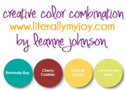 Popcorn Treat Color Combination.png