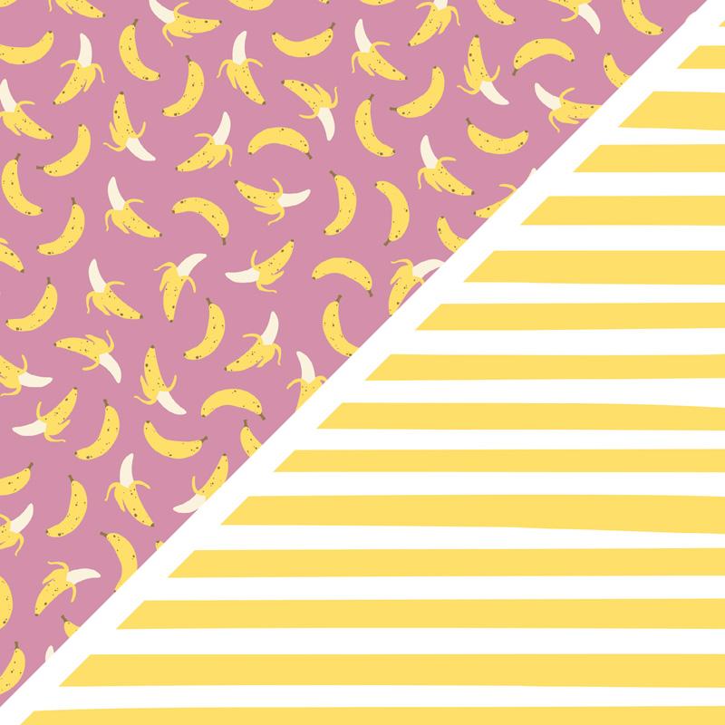 145606O11 Bananas and Stripes.jpg
