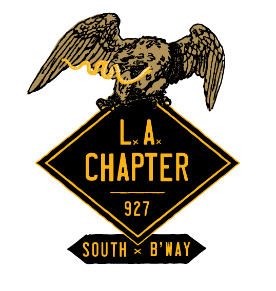 L.A. Chapter
