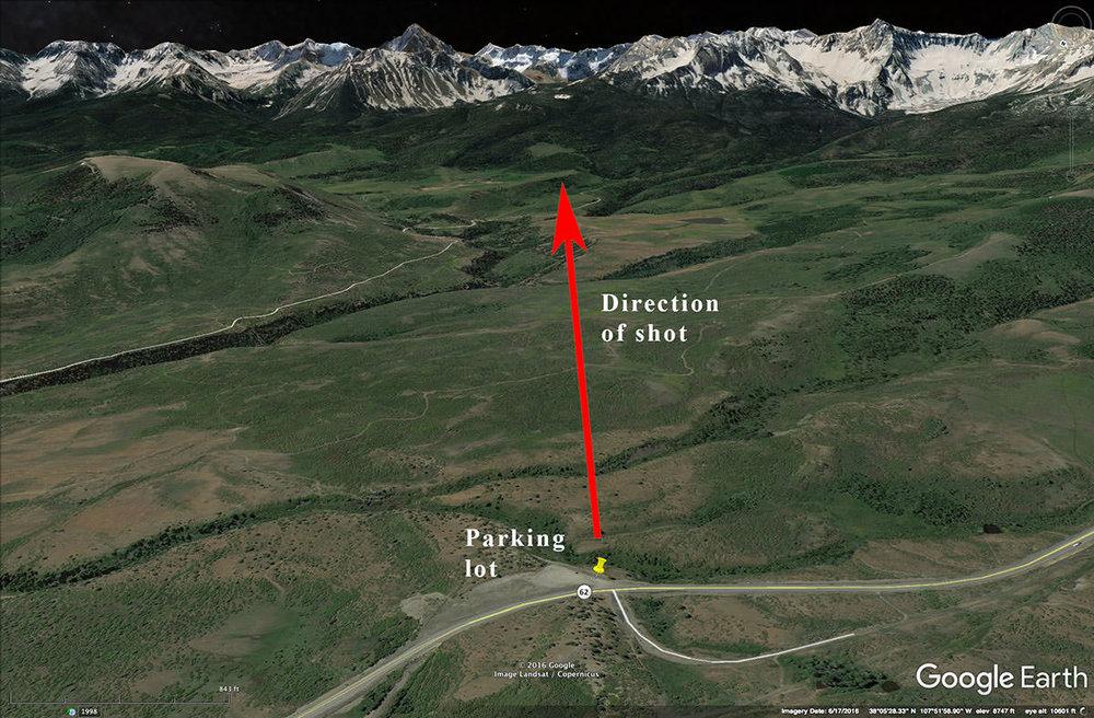 Google Earth2.jpg