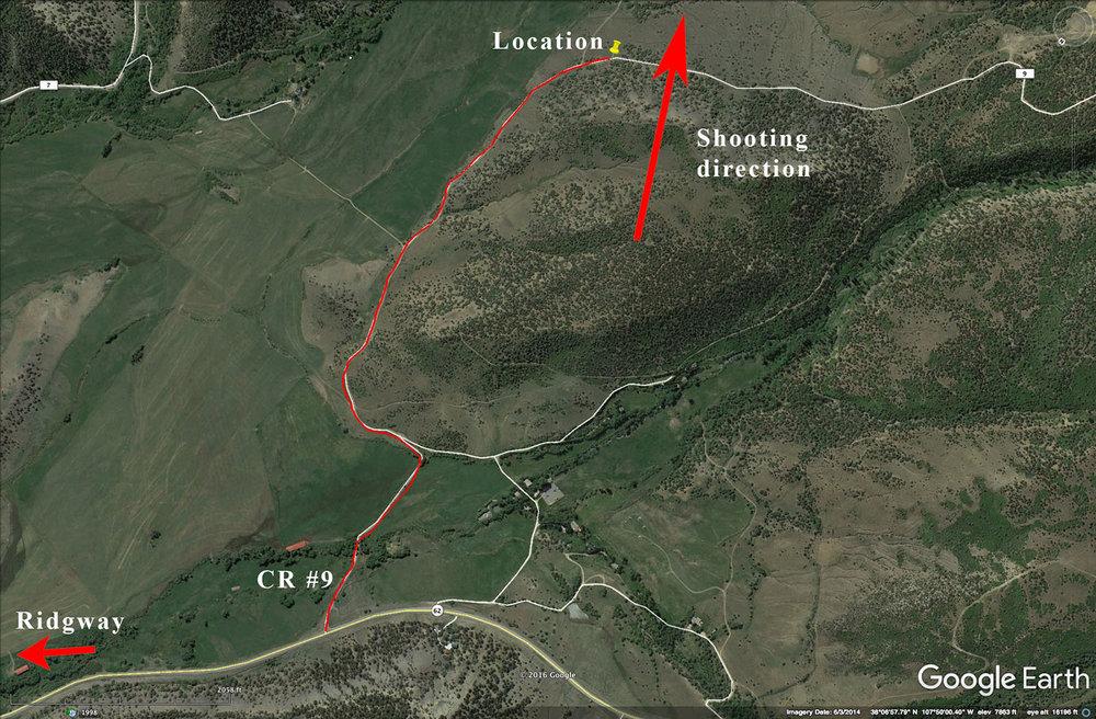 Google Earth1.jpg