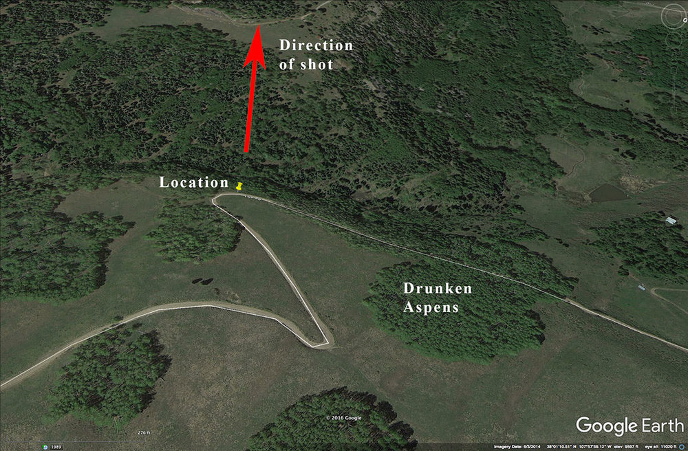 Google Maps2.jpg