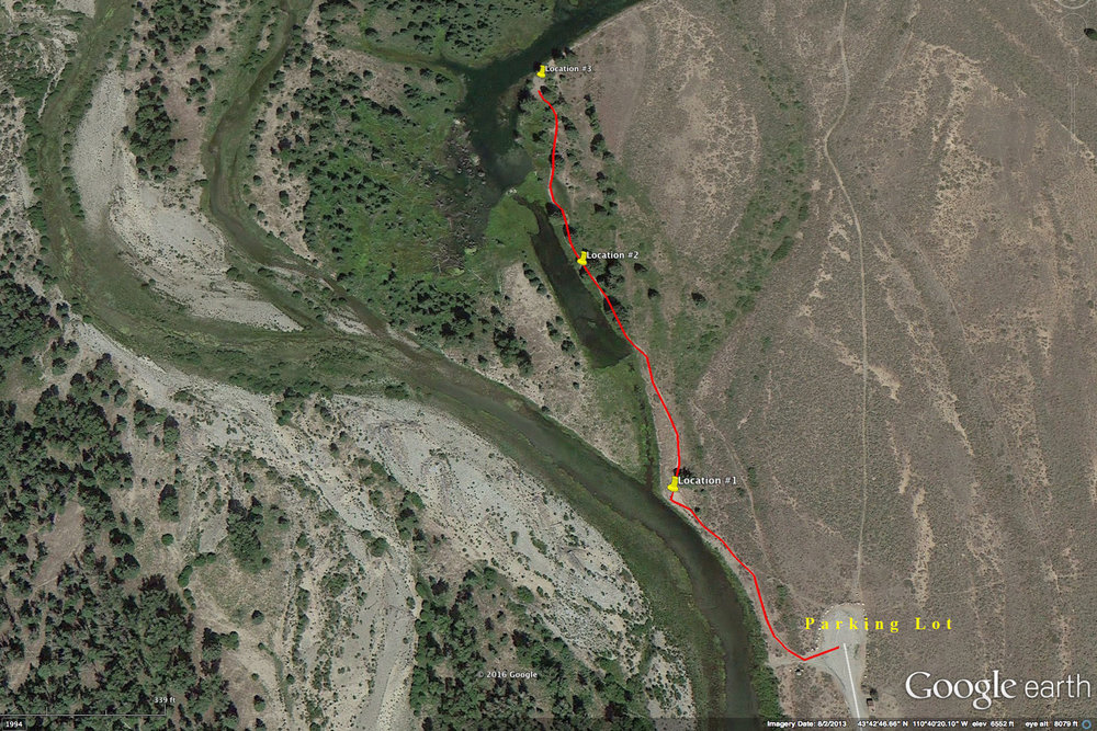 Schwabacher's-Landing---Google-Earth.jpg