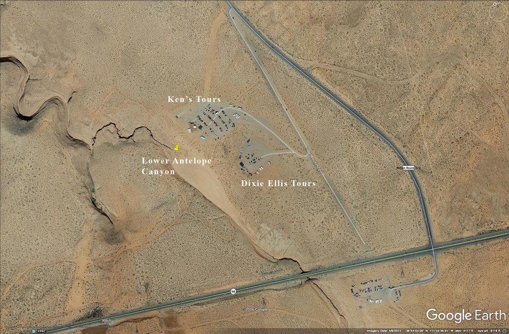 Google Map2.jpg
