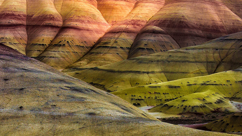 John-Day-Painted-Hills.jpg