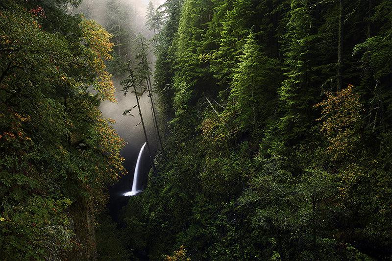 Metlako-Falls.jpg