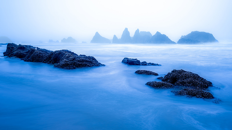 Sea-Rock.jpg