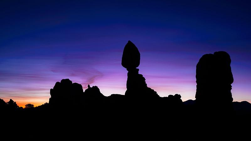 Balanced-Rock.jpg