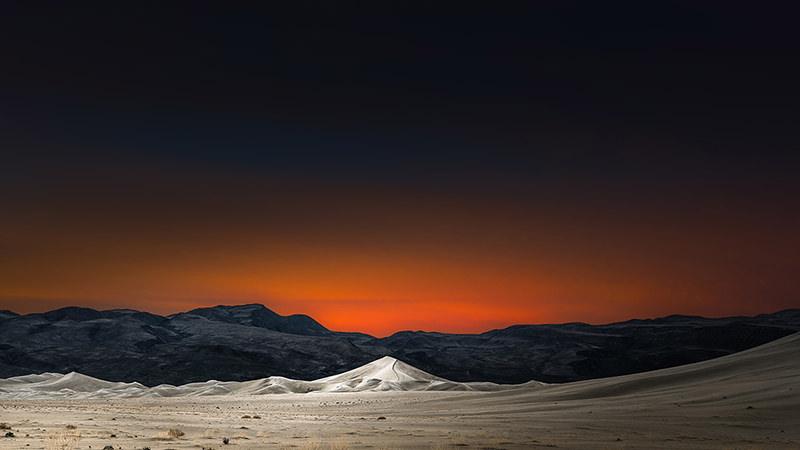 Eurika-Dunes.jpg