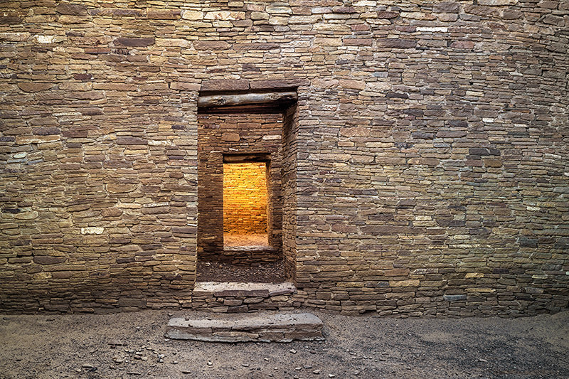 Chaco-Door-Chaco-Canyon.jpg