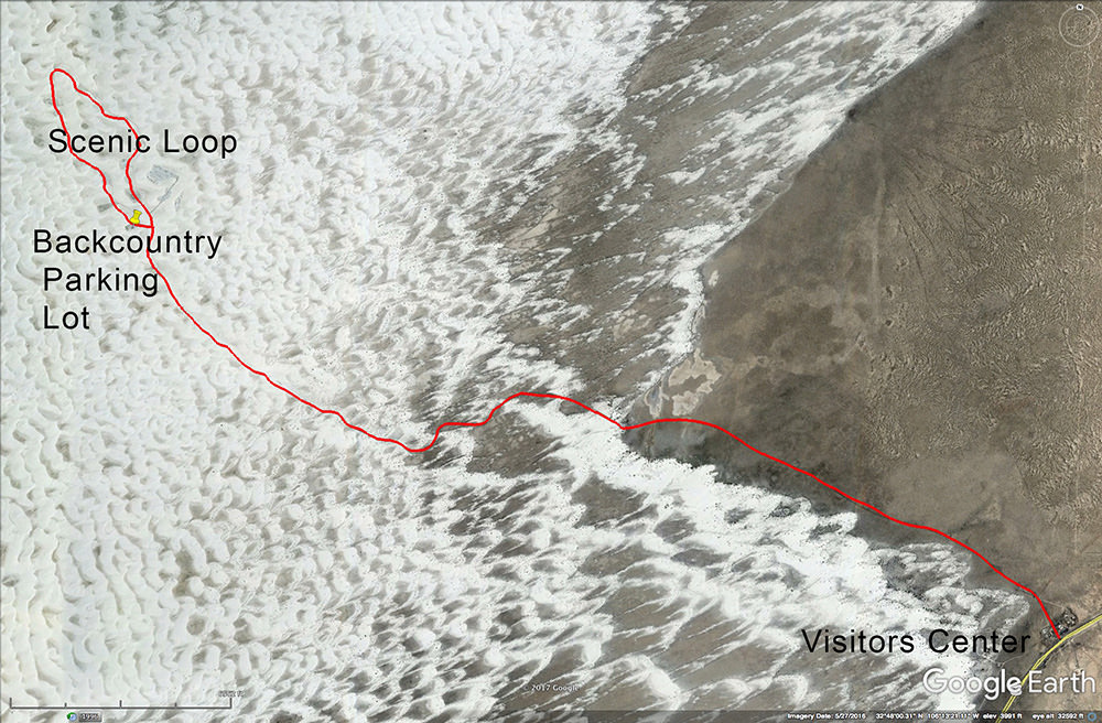 White Sands Google View.jpg