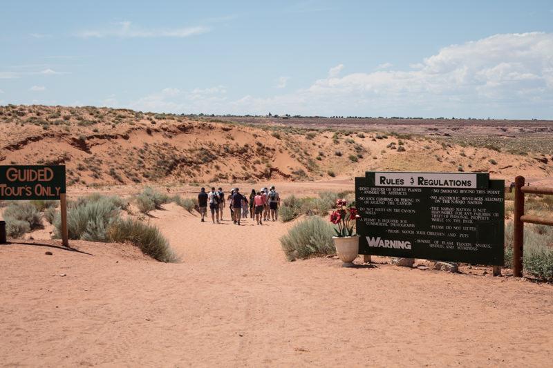 Page, Antelope Canyon (7 of 15).jpg