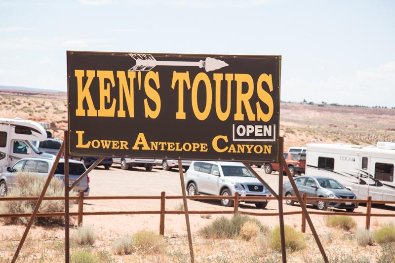Page, Antelope Canyon (10 of 15).jpg