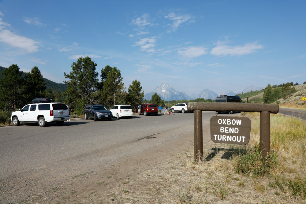 Oxbow Bend, Jackson Hole Area.jpg
