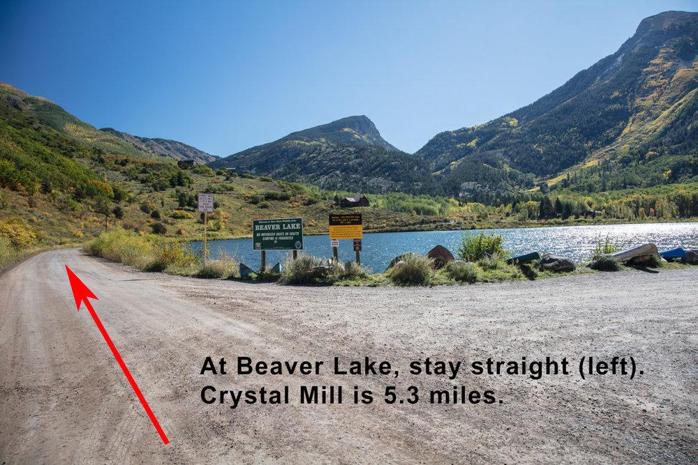 Crystal Mill2.jpg