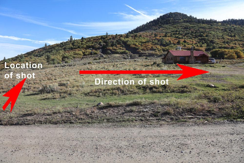 House on the Range (2 of 2).jpg