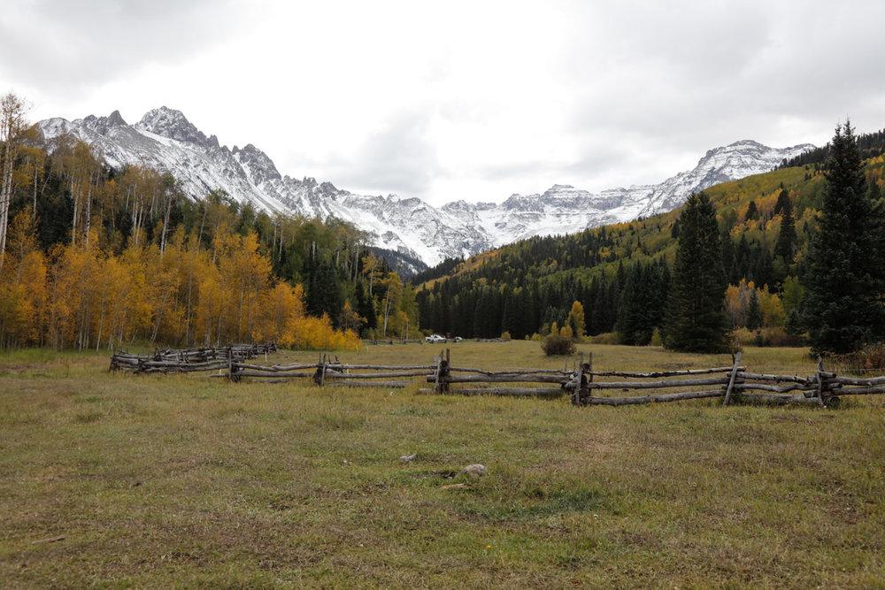 Meadow on CR7 (5 of 6).jpg
