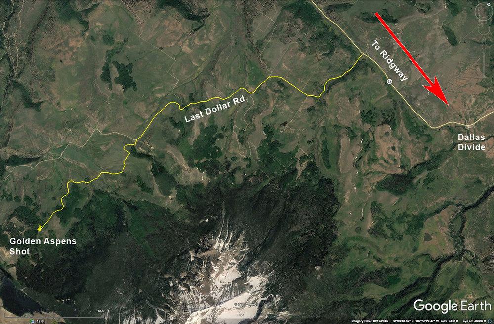 Google Maps Golden Aspens.jpg