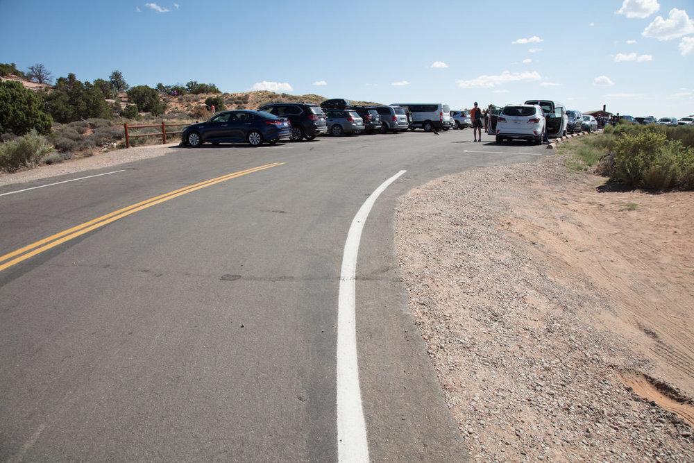 Mesa Arch (7 of 10).jpg