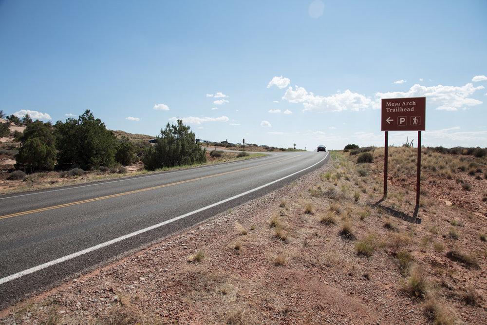 Mesa Arch (8 of 10).jpg