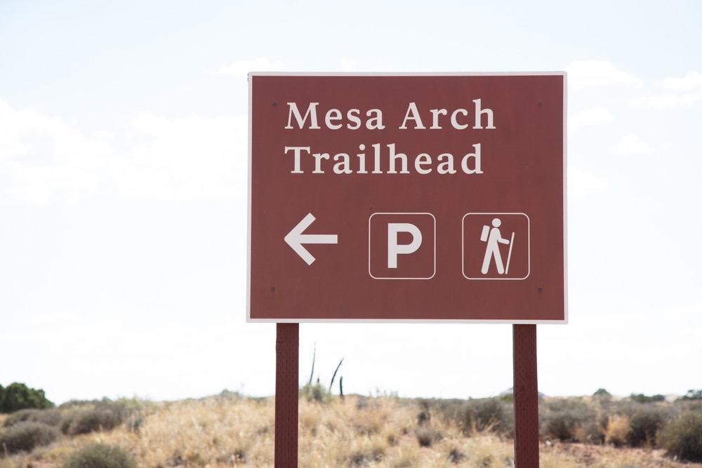 Mesa Arch (9 of 10).jpg