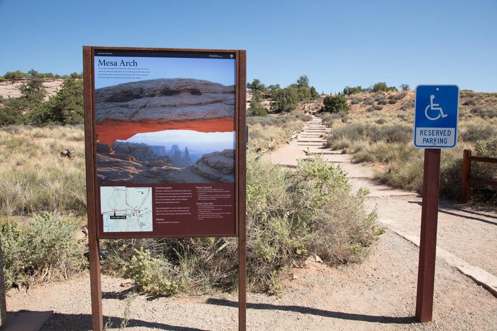Mesa Arch (10 of 10).jpg